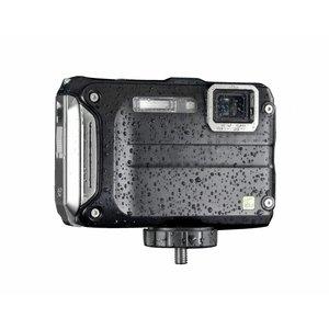 ROKK Mini 1/4'' Draad Camera-houder