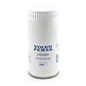 Volvo Penta oliefilter 3582733