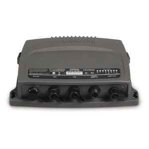 Garmin AIS600