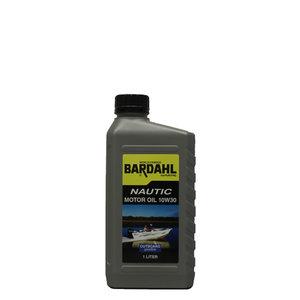 Bardahl 10W30