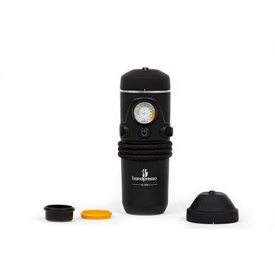 Espressomachine 12 V | Handpresso