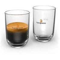Espresso Boot Cups