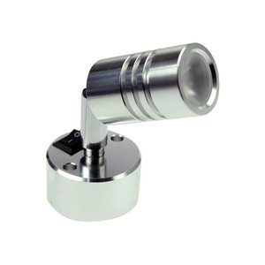 Leeslamp LED
