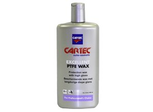 Cartec PTFE wax - 500ml