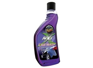 Meguiar's NXT Generation Car Wash - 532ml