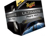 Meguiar's Ultimate Paste Wax - 311 gram