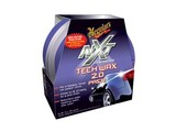 Meguiar's NXT Generation Tech Wax 2.0 Paste - 311 gram
