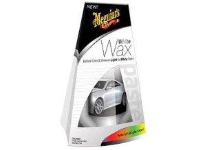 Meguiar's Light Wax - 198 gram