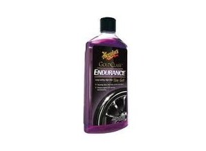 Meguiar's Endurance Tire Gel - 473ml
