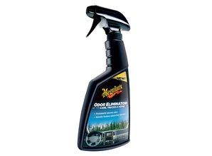 Meguiar's Odor Eliminator - 473ml