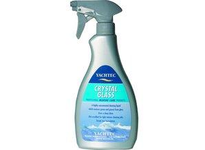 Yachtec Crystal Glass - 500ml