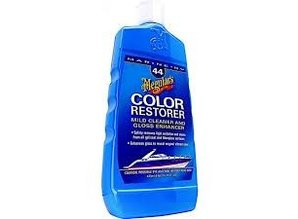 Meguiar's Marine Color Restorer - 473ml