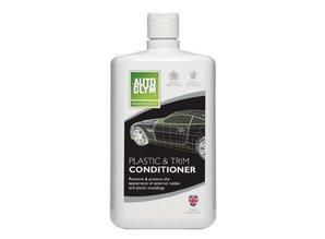 Autoglym Plastic Conditioner 1 Ltr