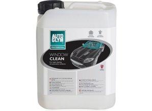 Autoglym Window Clean - 5Ltr