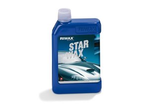 Riwax Star Wax - 500ml