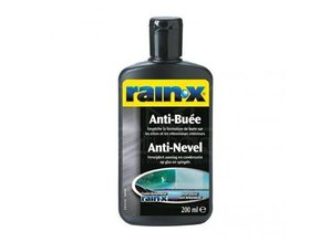 Rain-X Anti Nevel - 200ml