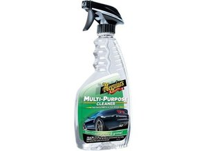 Meguiar's All Purpose Cleaner - 710ml