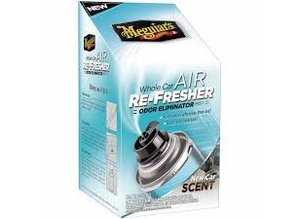 Meguiar's Air Re-Fresher - 59ml