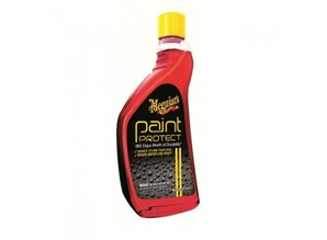 Meguiar's Paint Protect - 473ml