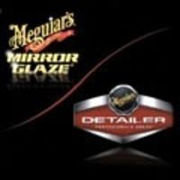 Meguiar's Professional