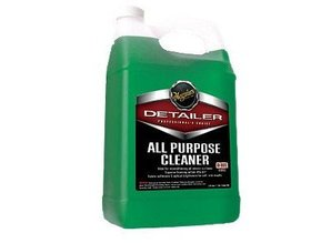 Meguiar's Professional All Purpose Cleaner - 3780ml