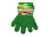 Turtle Wax Gorilla Wash Glove