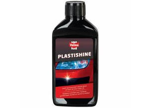 Valma Plastishine - 250ml