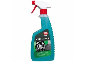 Valma Wheelclean - 500ml
