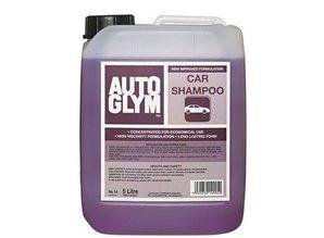 Autoglym Car Shampoo - 25Ltr