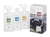 Autoglym Perfect Interior The Collection