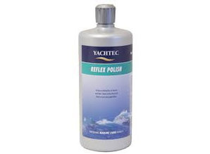 Yachtec Reflex Polish - 1000ml