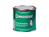 Commandant Cleaner nr.4 - 500 gram