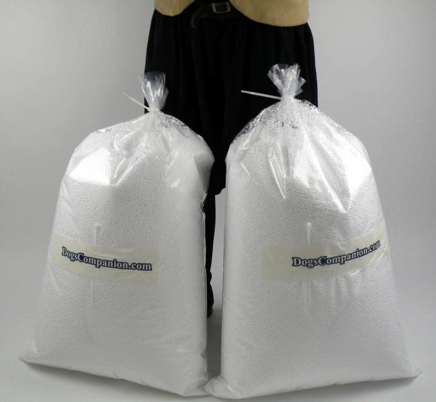 100 liter EPS
