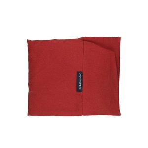 Dog's Companion® Losse hoes Steenrood