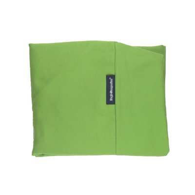 Dog's Companion® Losse hoes lindegroen