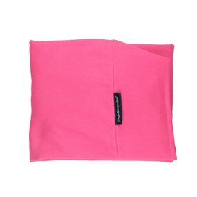 Dog's Companion® Losse hoes Roze