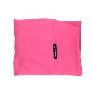 Dog's Companion® Losse hoes roze