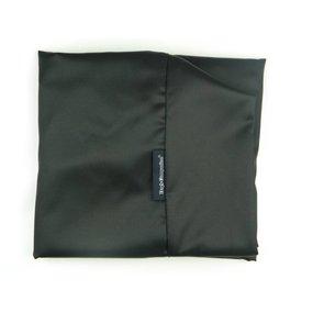 Dog's Companion® Losse hoes zwart (coating)