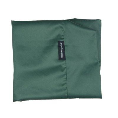 Dog's Companion® Losse hoes groen (coating)