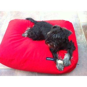 Dog's Companion® Hondenbed rood