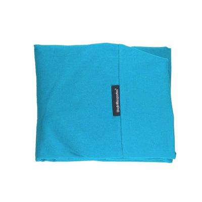 Dog's Companion® Losse hoes Aqua Blauw