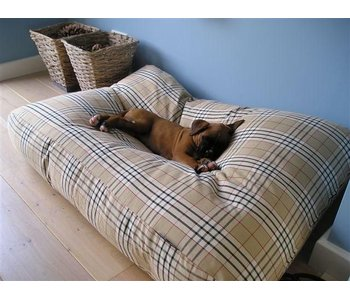 Dog's Companion® Hondenbed Country Field