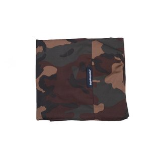 Dog's Companion® Losse hoes Army