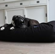 Dog's Companion® Hondenbed Zwart