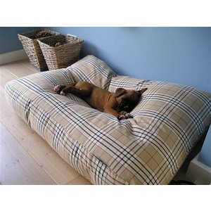 Dog's Companion® Hundebett Country Field