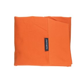 Dog's Companion® Bezug Orange Small