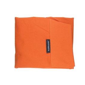 Dog's Companion® Bezug Orange Medium