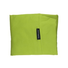 Dog's Companion® Bezug Lime Small
