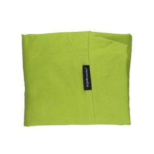 Dog's Companion® Bezug Lime Superlarge