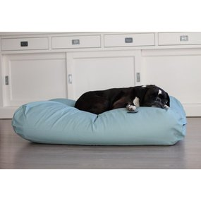 Dog's Companion® Hundebett Ocean Superlarge
